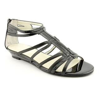Nine West Women's 'Makaia' Synthetic Sandals (Size 5.5)