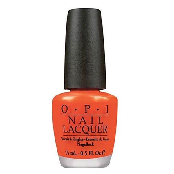 OPI On The Same Paige Nail Lacquer