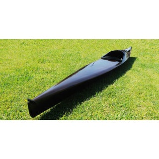 Old Modern Handicrafts 20-Foot Racing Kayak