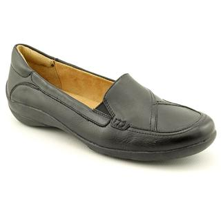 Naturalizer Women's 'Fiorenza' Leather Casual Shoes - Wide
