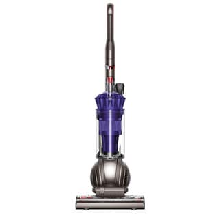 Dyson DC41 Purple Upright Vacuum Cleaner (Refurbished)