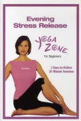 Yoga Zone: Evening Stress Release (DVD)