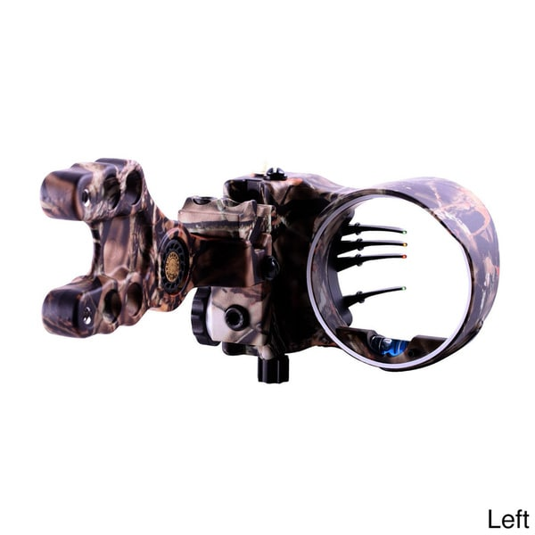 G5 Optix XR Sight