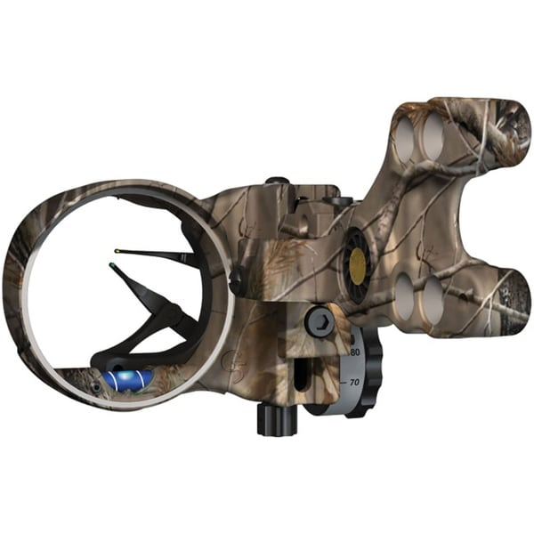 G5 XR2 Sight