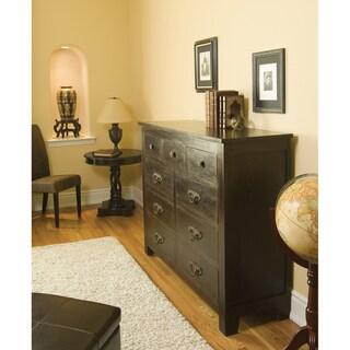 Venice 9-drawer Dresser
