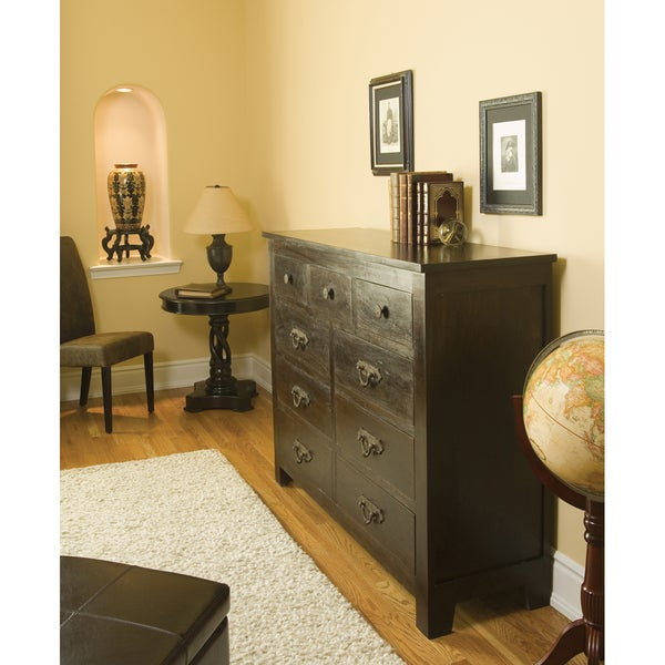 Kosas Home Venice 9-drawer Dresser