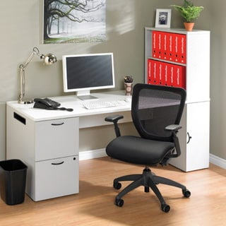 Nightingale 4-piece Office in a Box