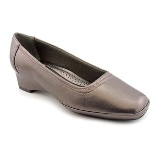 Shoes/Easy-Street-Womens-Freedom-Synthetic-Dress-Shoes-Extra-Wide-Size