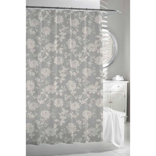 Nature Shower Accessories | Overstock.com: Buy Shower Curtains