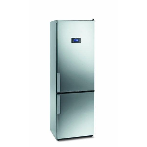 Fagor America Freestanding 11 Cubic Foot Refrigerator