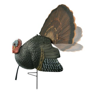 Primos Killer B Turkey Decoy 69021
