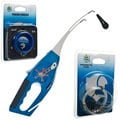 Pocket Fisherman Fishing Kit for Kids plus Hooks & Sinkers