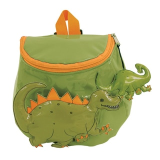 Kidorable Dinosaur Kids Backpack