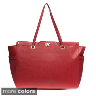 Mondani Avon East/ West Tote Bag