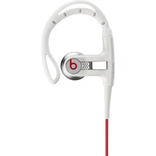 Beats by Dr. Dre Powerbeats Earset