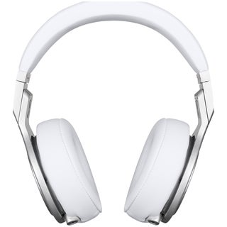 Beats by Dr. Dre PRO Headset