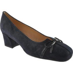 Women's Amalfi by Rangoni Trina Navy