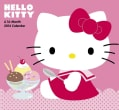 Hello Kitty 2014 Calendar (Calendar)