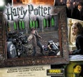 Harry Potter 2014 Calendar (Calendar)