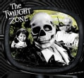 The Twilight Zone 2014 Calendar (Calendar)