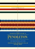 Pendleton Notebook Collection (Notebook / blank book)