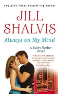 Always on My Mind (Paperback)