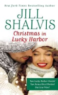Christmas in Lucky Harbor (Paperback)