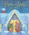 Boris and Stella and the Perfect Gift (Hardcover)