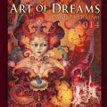 Art of Dreams 2014 Calendar (Calendar)
