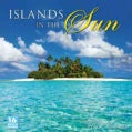 Islands in the Sun 2014 Calendar (Calendar)