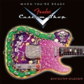 Fender Custom Shop 2014 Guitar Calendar (Calendar)
