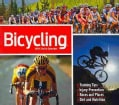 Bicycling 2014 Calendar (Calendar)
