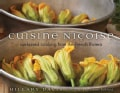 Cuisine Nicoise: Sun-Kissed Cooking from the French Riviera (Hardcover)