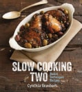Slow Cooking for Two: Basic Techniques Recipes (Hardcover)