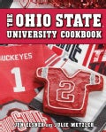 The Ohio State University Cookbook (Hardcover)