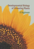 Developmental Biology of Flowering Plants (Paperback)