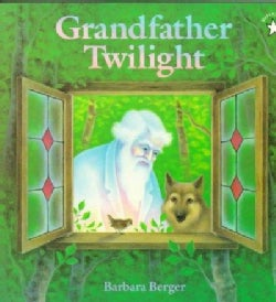 Grandfather Twilight (Paperback)