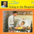 Going to the Hospital (Paperback)