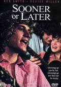 Sooner or Later (DVD)