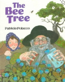 The Bee Tree (Paperback)