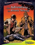 The Adventure of the Priory School (Hardcover)