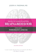 Making the Connection Between Brain and Behavior: Coping With Parkinson's Disease (Paperback)
