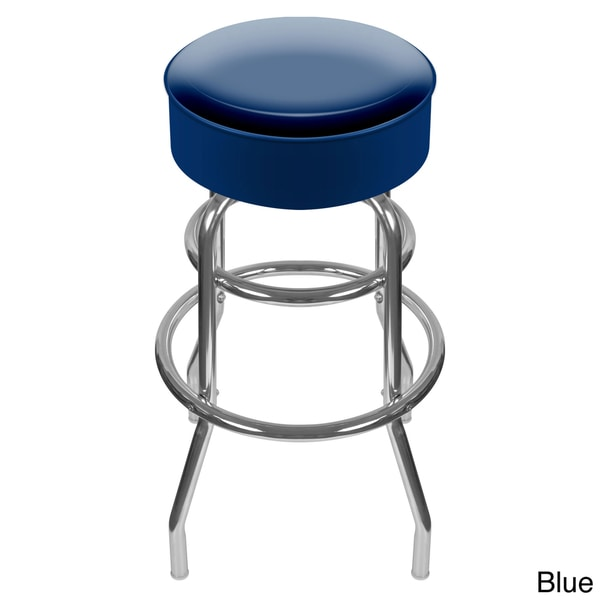 High Grade Padded Bar Stool