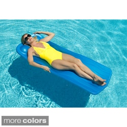 Aqua Cell 70-Inch x 1.25-Inch Marquis Pool Float