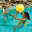 Aqua Cell Aqua Saddle Pool Float