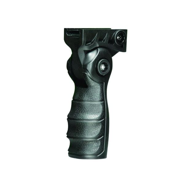 ATI Forend Pistol Grip