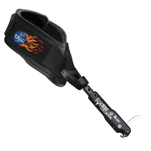 Tru Ball 'The Beast' Bone Collector Velcro Strap