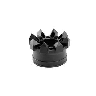 ATI AR-15 FS8 Nose Cone