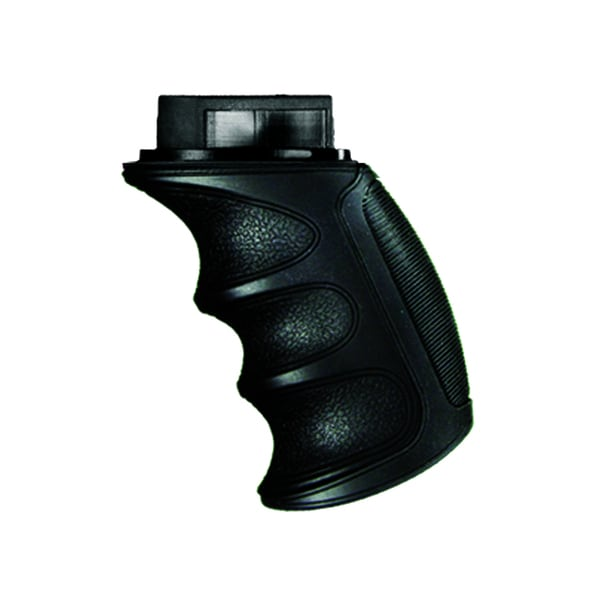 ATI Scorpion Recoil Pistol Grip A.5.10.2345
