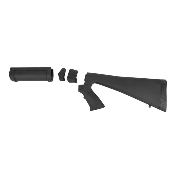ATI Shotgun Pistol Grip Stock with Standard Forend PGB6100